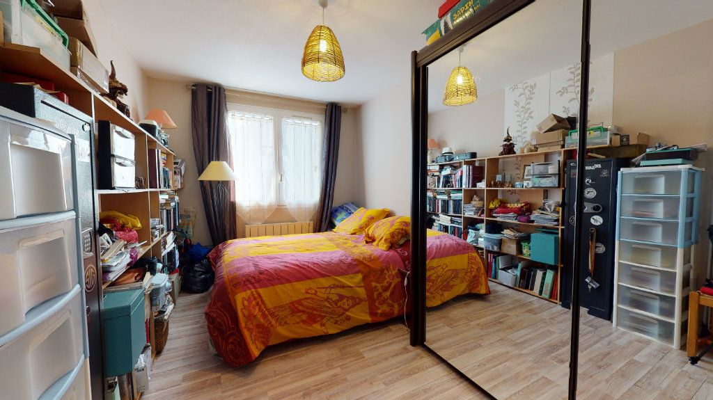Appartement à vendre 3 77m2 à Le Havre vignette-6