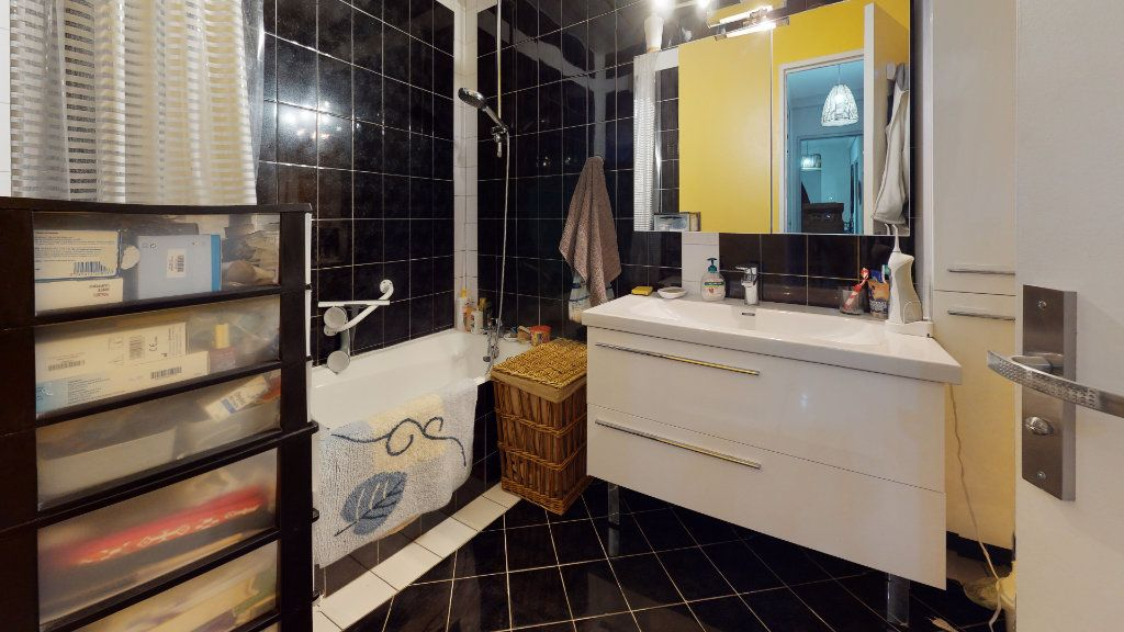 Appartement à vendre 3 77m2 à Le Havre vignette-7