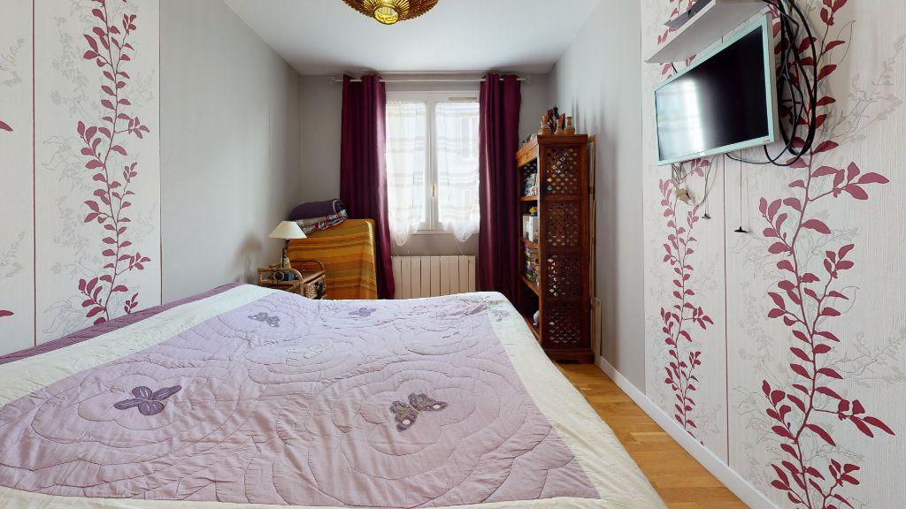 Appartement à vendre 3 77m2 à Le Havre vignette-8