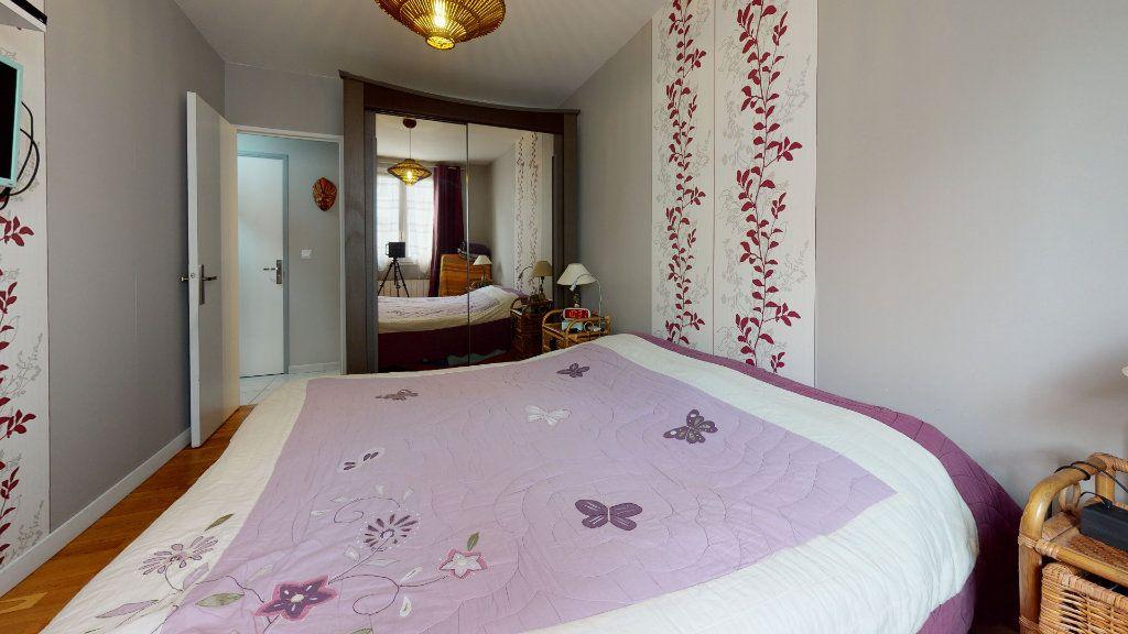 Appartement à vendre 3 77m2 à Le Havre vignette-9