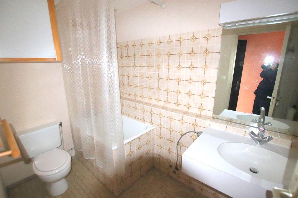 Appartement à louer 1 21.63m2 à Le Havre vignette-4