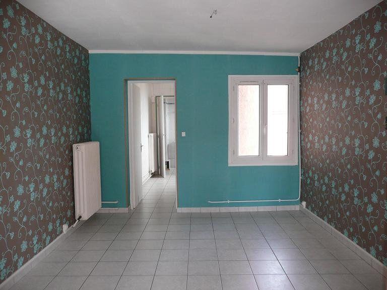 Appartement à louer 3 65.95m2 à Le Havre vignette-1
