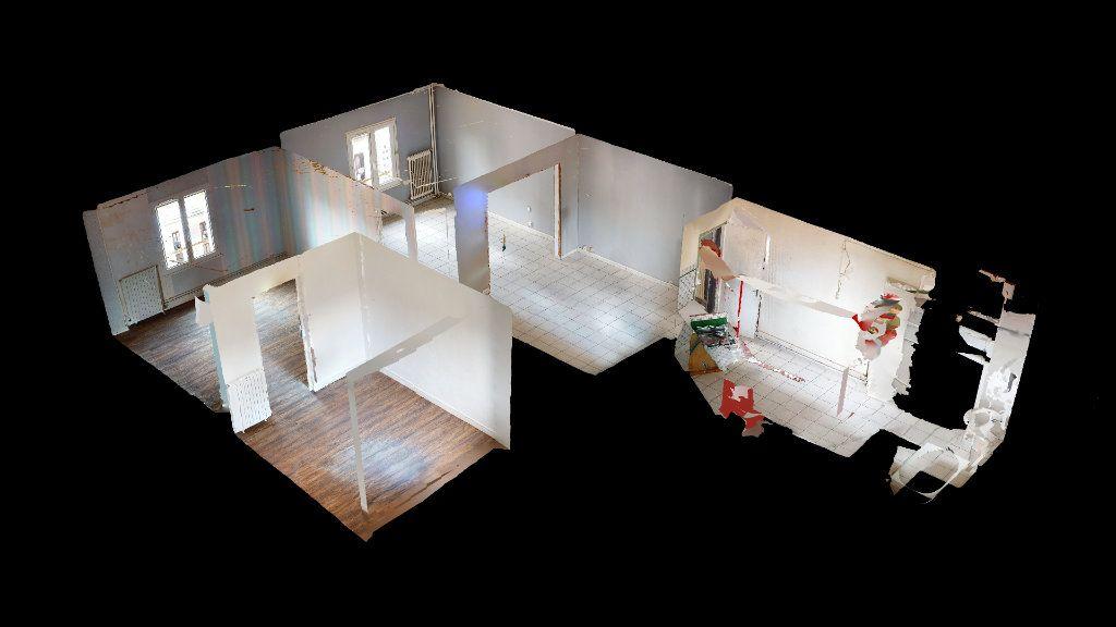 Appartement à louer 3 65.95m2 à Le Havre vignette-2