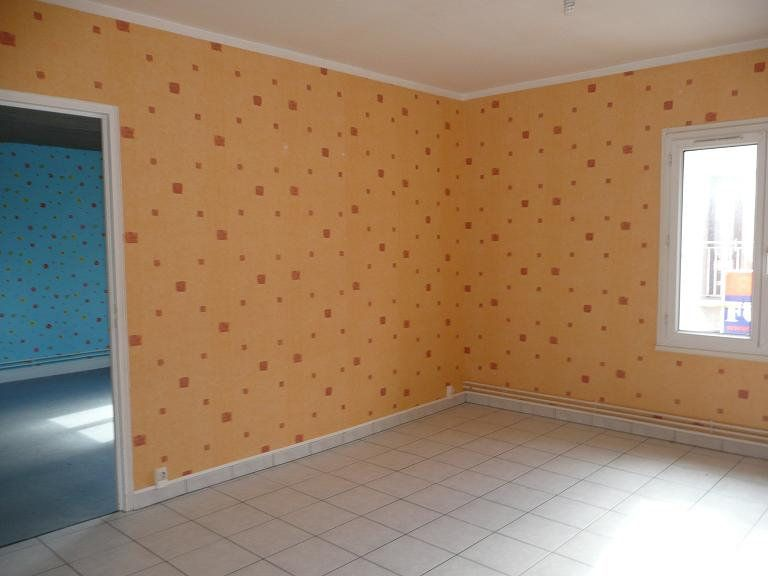 Appartement à louer 3 65.95m2 à Le Havre vignette-3