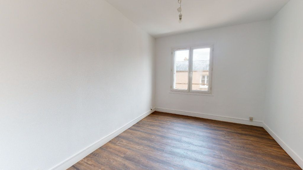 Appartement à louer 3 65.95m2 à Le Havre vignette-6