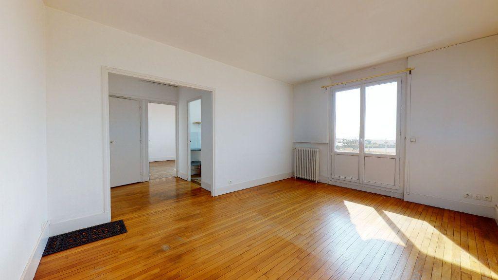 Appartement à louer 2 49.84m2 à Le Havre vignette-1