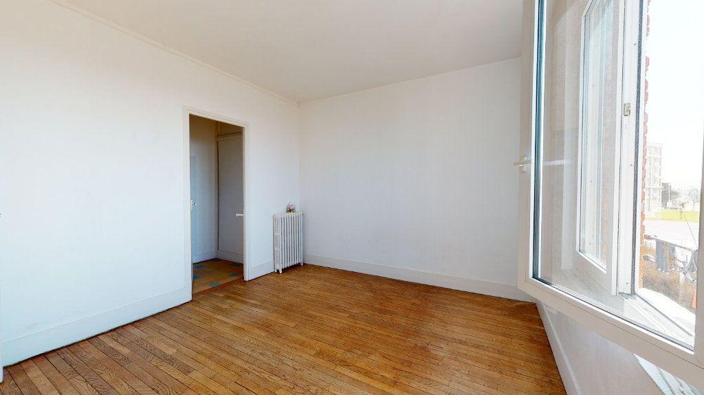 Appartement à louer 2 49.84m2 à Le Havre vignette-4