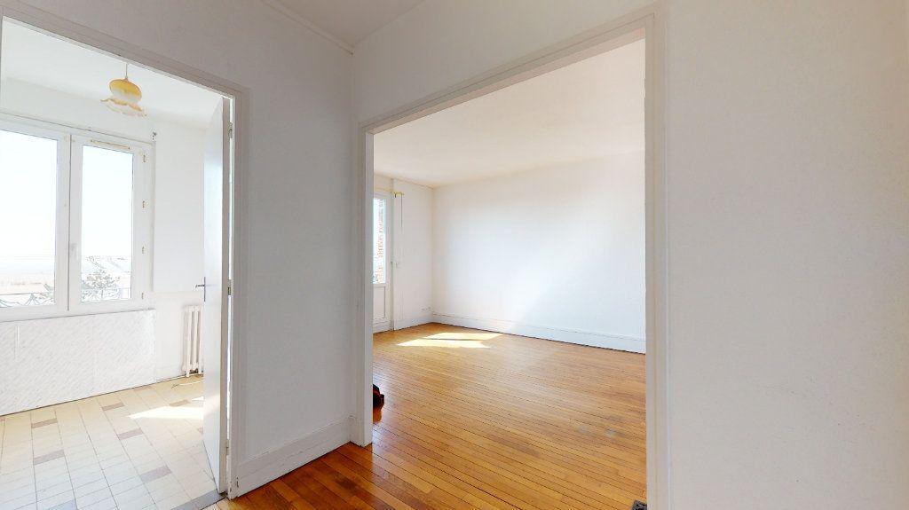 Appartement à louer 2 49.84m2 à Le Havre vignette-6