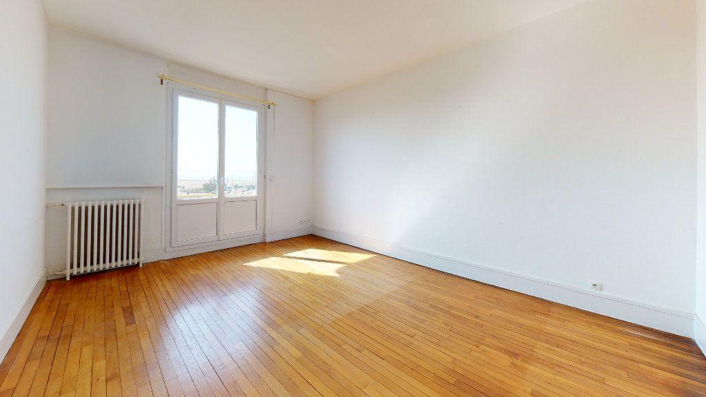 Appartement à louer 2 49.84m2 à Le Havre vignette-7