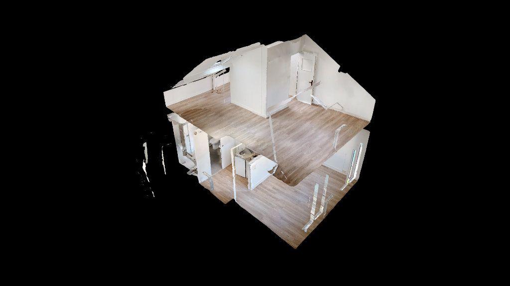 Appartement à louer 2 26.03m2 à Le Havre vignette-2