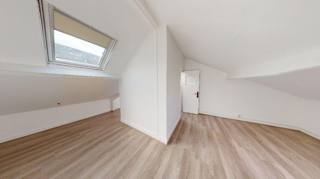 Appartement à louer 2 26.03m2 à Le Havre vignette-4