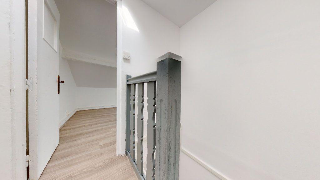 Appartement à louer 2 26.03m2 à Le Havre vignette-6