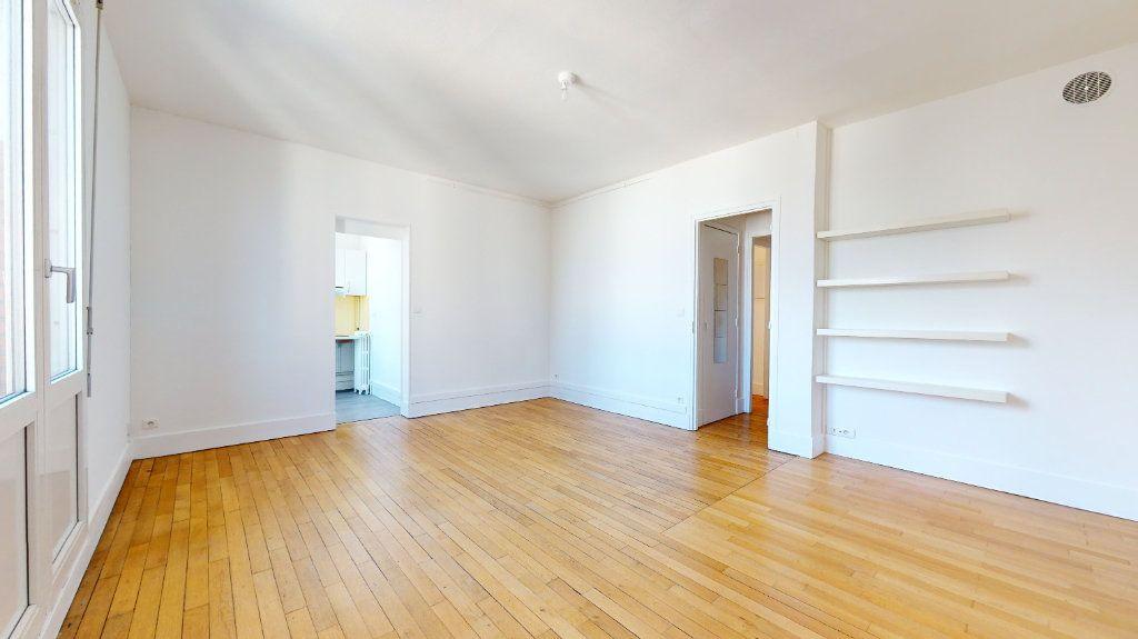 Appartement à louer 2 65.97m2 à Le Havre vignette-1