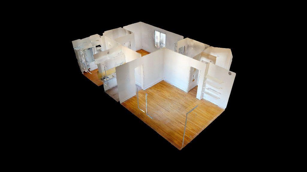 Appartement à louer 2 65.97m2 à Le Havre vignette-2