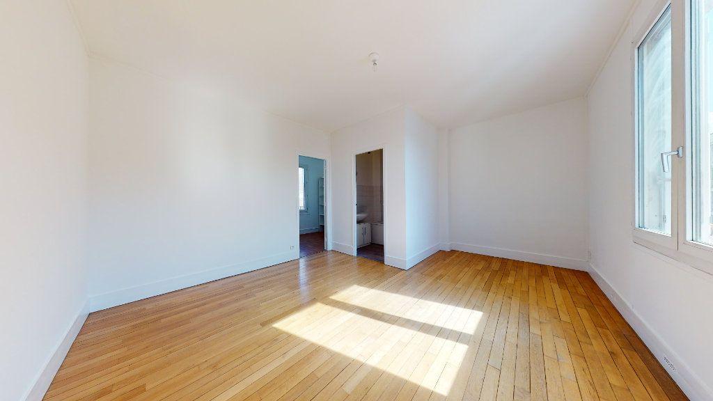 Appartement à louer 2 65.97m2 à Le Havre vignette-5
