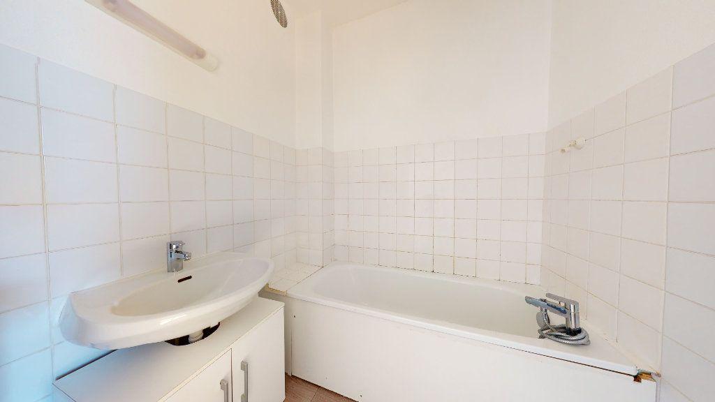 Appartement à louer 2 65.97m2 à Le Havre vignette-6