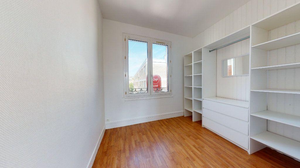 Appartement à louer 2 65.97m2 à Le Havre vignette-7