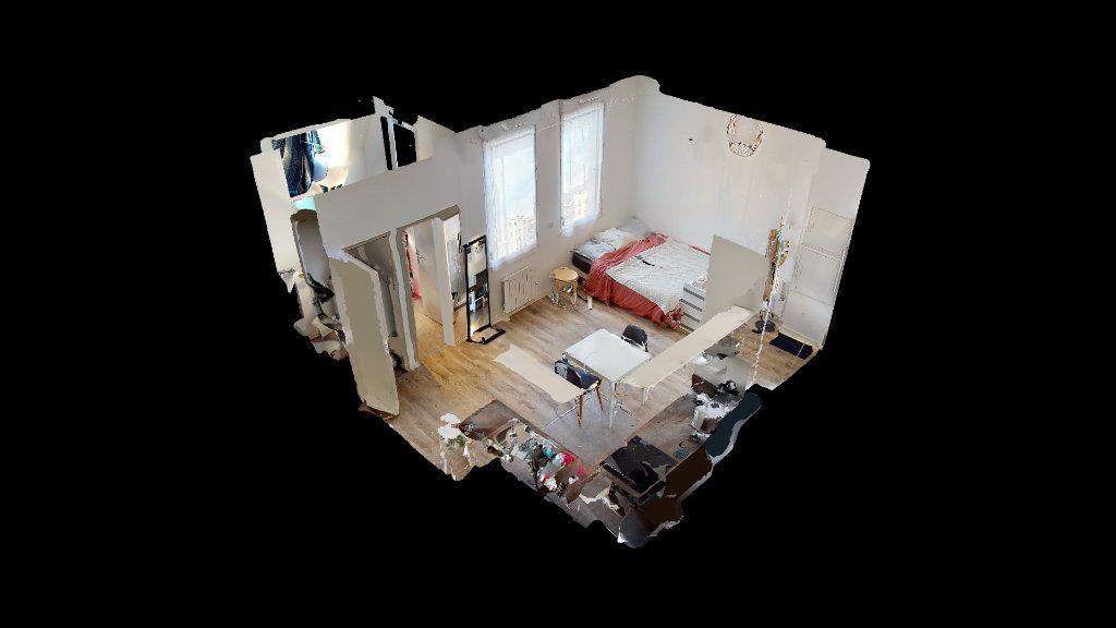 Appartement à louer 1 25.5m2 à Le Havre vignette-2