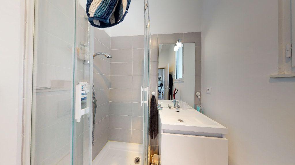 Appartement à louer 1 25.5m2 à Le Havre vignette-4