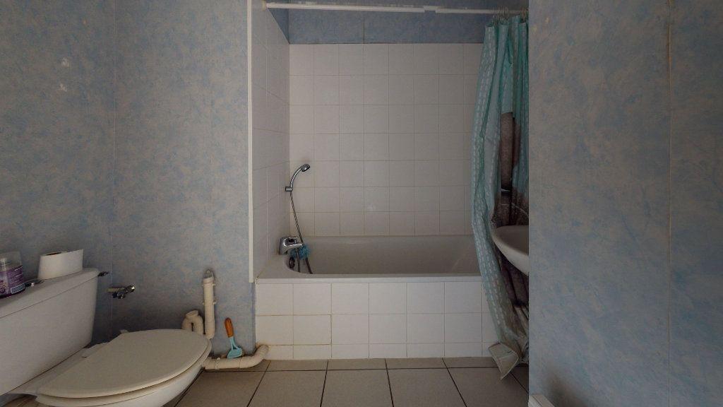Appartement à louer 1 19.05m2 à Le Havre vignette-5