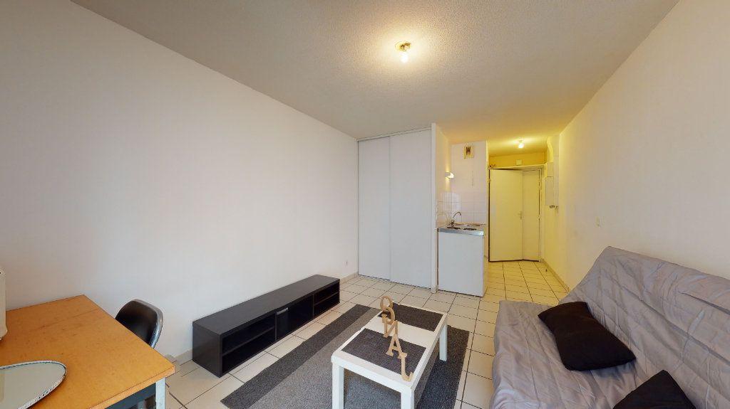 Appartement à louer 1 20m2 à Le Havre vignette-3