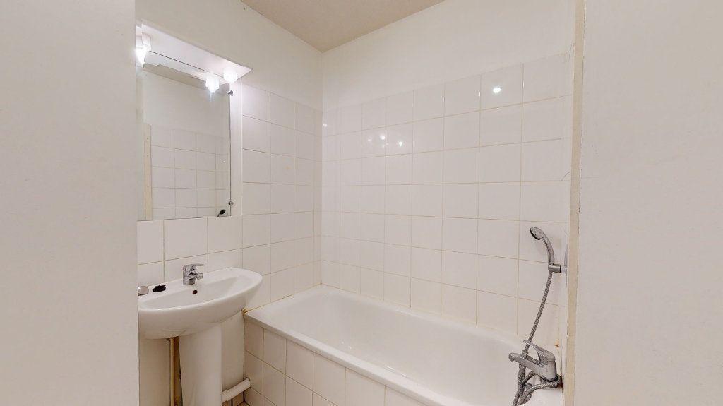 Appartement à louer 1 20m2 à Le Havre vignette-4