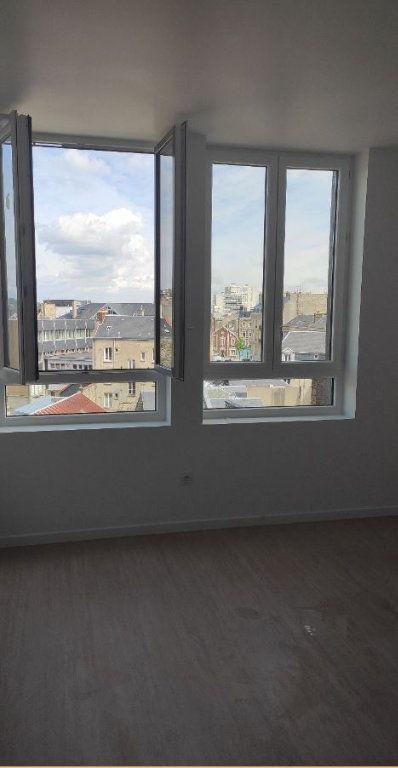 Appartement à louer 2 38.53m2 à Le Havre vignette-2