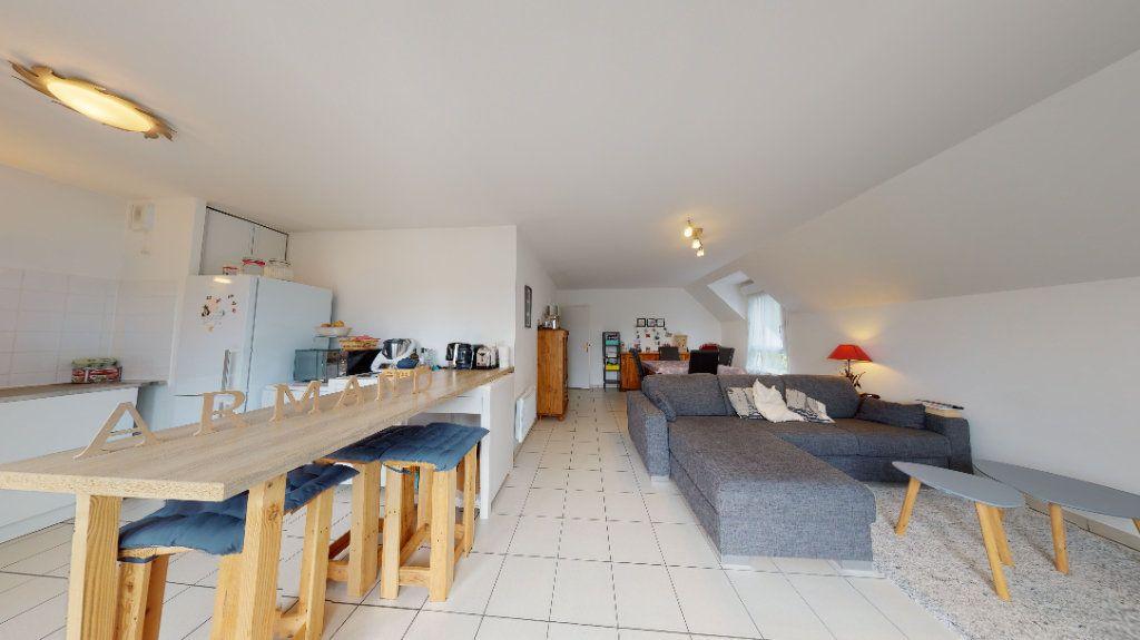 Appartement à vendre 3 72m2 à Montivilliers vignette-3