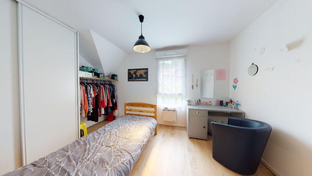 Appartement à vendre 3 72m2 à Montivilliers vignette-5
