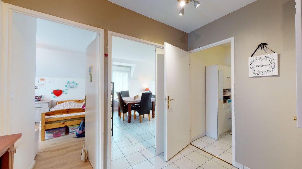 Appartement à vendre 3 72m2 à Montivilliers vignette-8