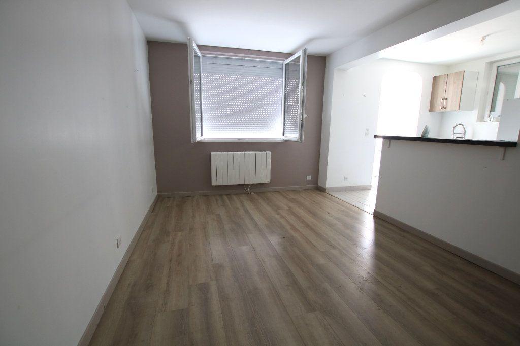 Maison à louer 3 60.35m2 à Le Havre vignette-3