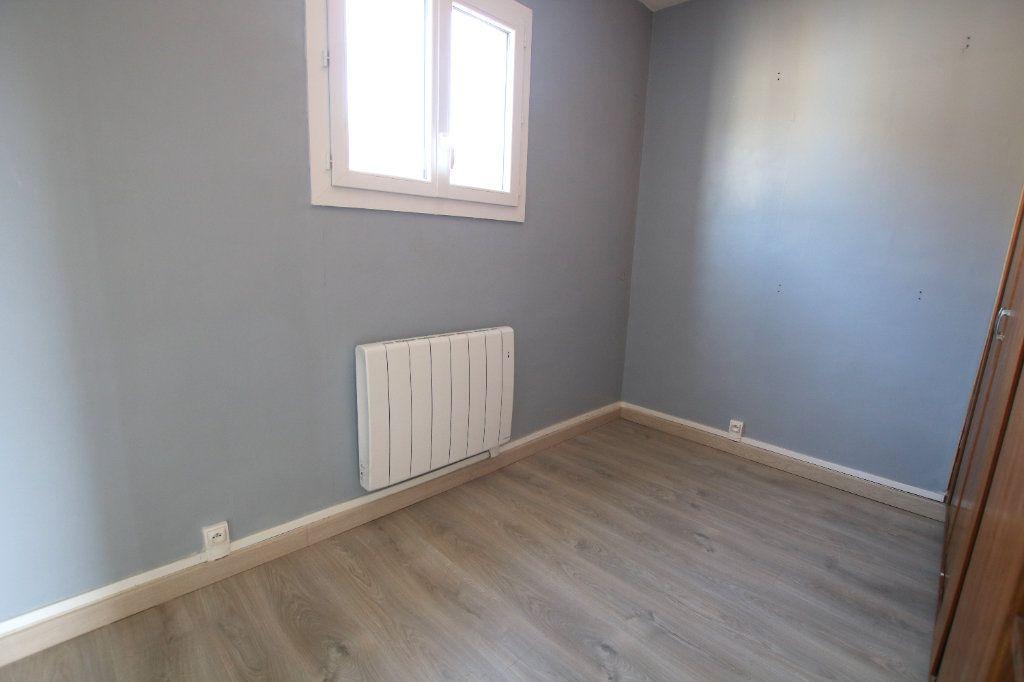 Maison à louer 3 60.35m2 à Le Havre vignette-6