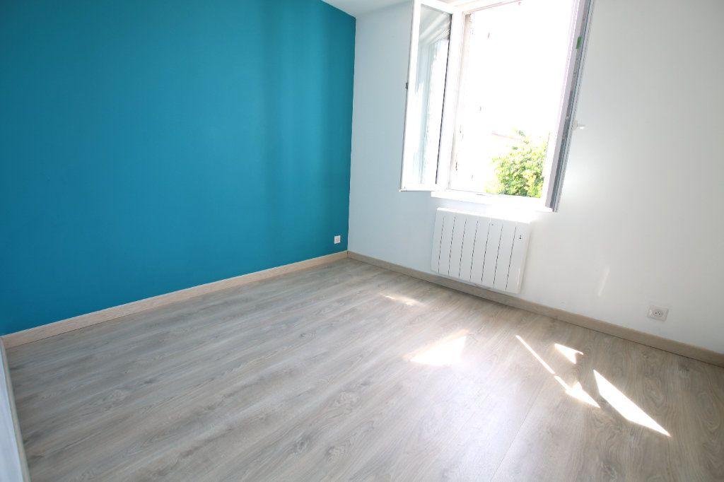 Maison à louer 3 60.35m2 à Le Havre vignette-7