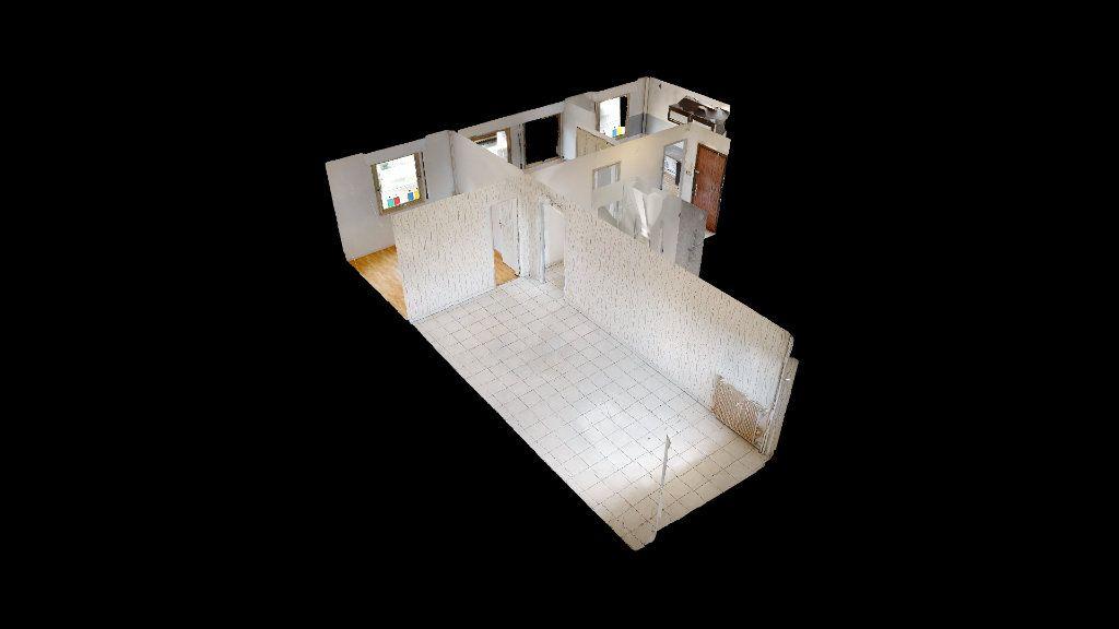 Appartement à louer 3 59.72m2 à Le Havre vignette-2