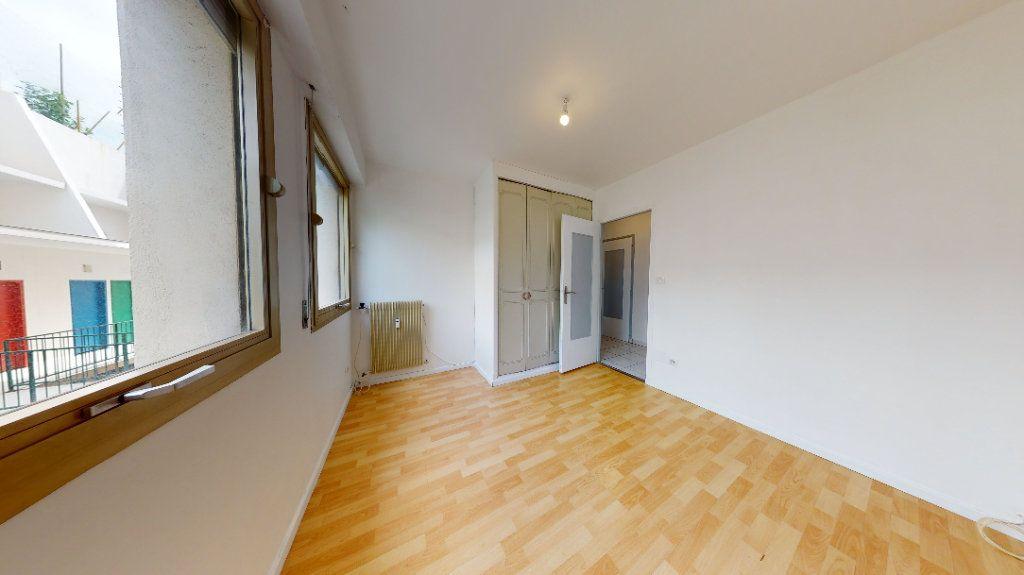 Appartement à louer 3 59.72m2 à Le Havre vignette-5