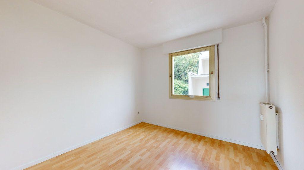 Appartement à louer 3 59.72m2 à Le Havre vignette-6