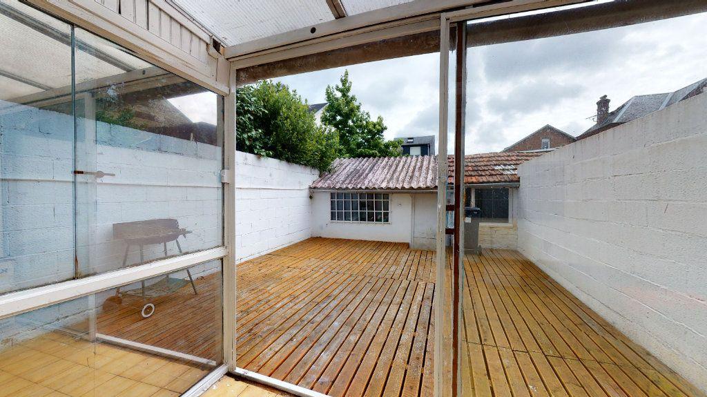 Maison à louer 4 75.45m2 à Le Havre vignette-1