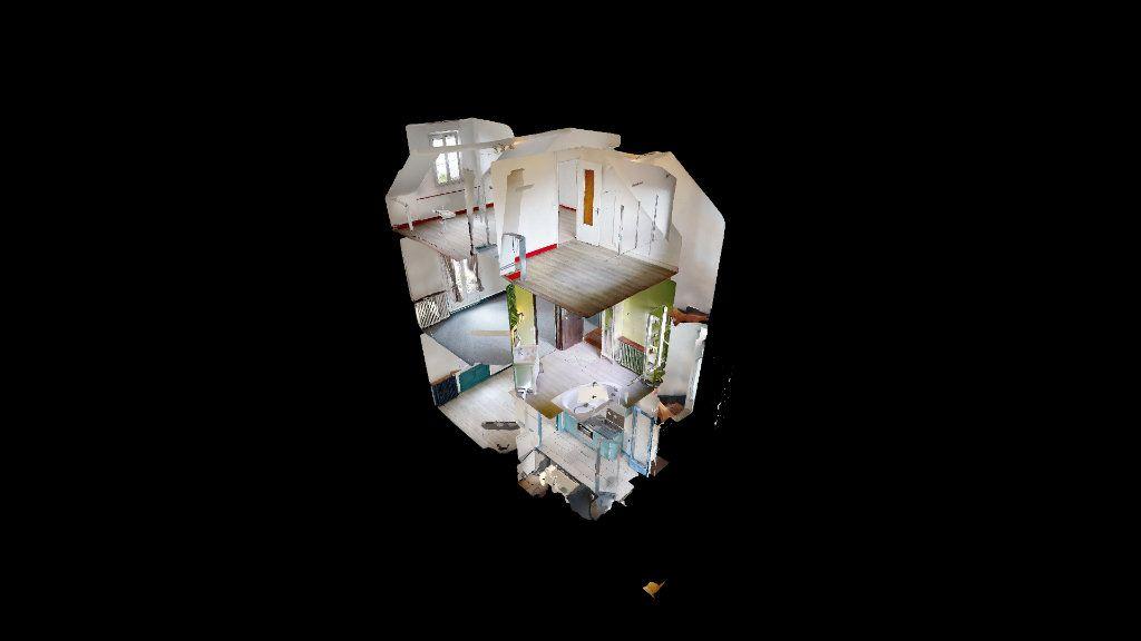 Maison à louer 4 75.45m2 à Le Havre vignette-2