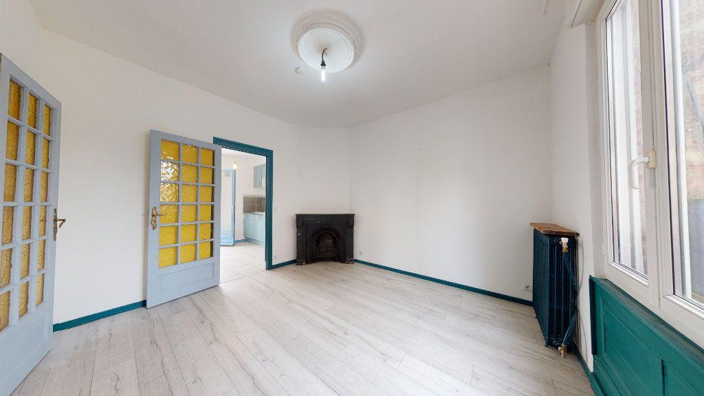 Maison à louer 4 75.45m2 à Le Havre vignette-3