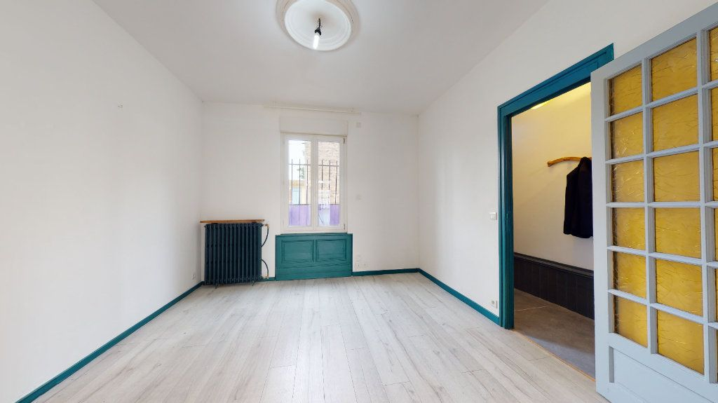 Maison à louer 4 75.45m2 à Le Havre vignette-5