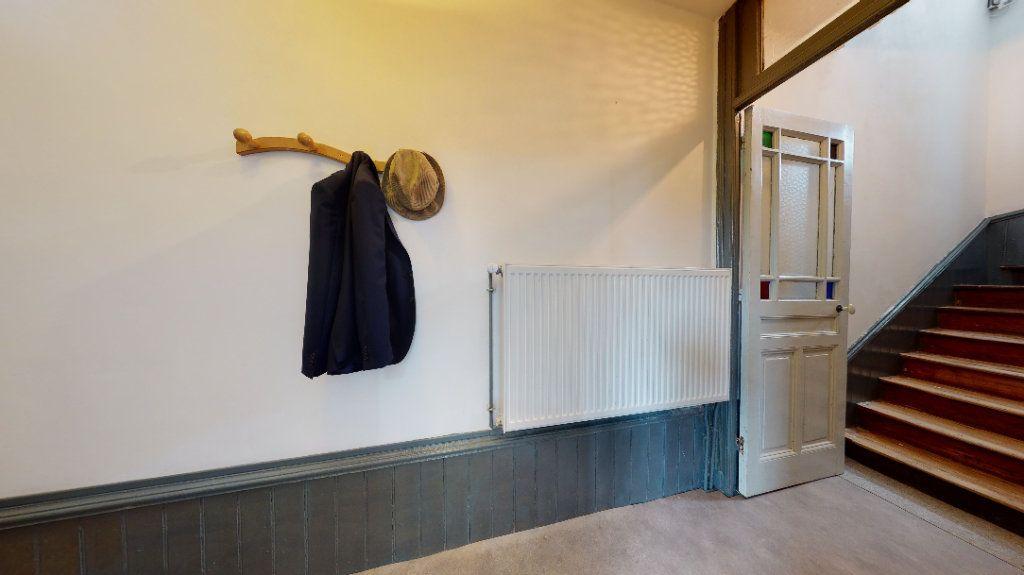 Maison à louer 4 75.45m2 à Le Havre vignette-6