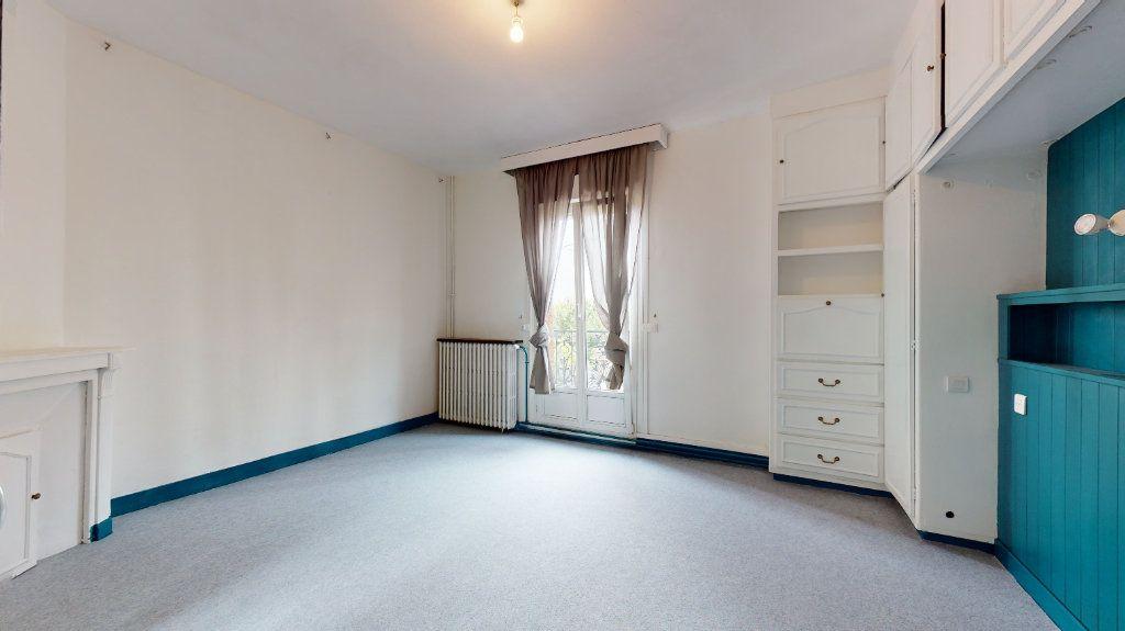Maison à louer 4 75.45m2 à Le Havre vignette-7