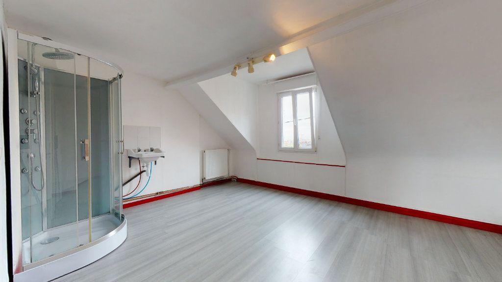 Maison à louer 4 75.45m2 à Le Havre vignette-9