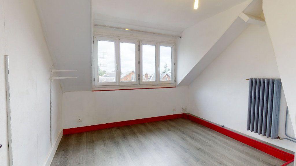 Maison à louer 4 75.45m2 à Le Havre vignette-10
