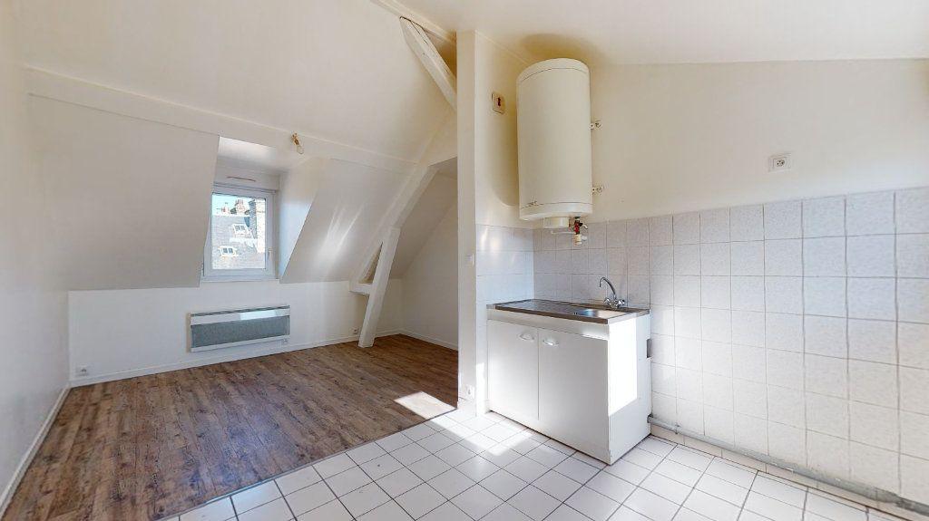 Appartement à louer 3 33.05m2 à Le Havre vignette-3