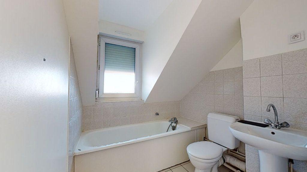 Appartement à louer 3 33.05m2 à Le Havre vignette-4