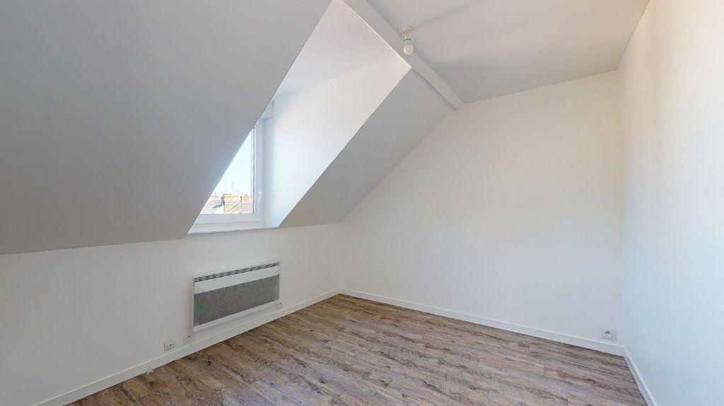Appartement à louer 3 33.05m2 à Le Havre vignette-5