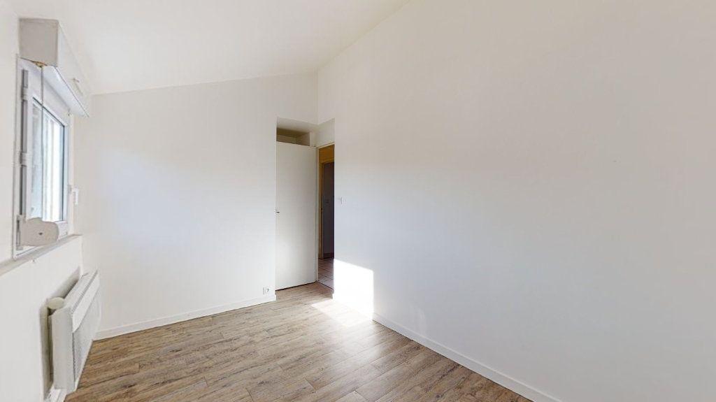 Appartement à louer 3 33.05m2 à Le Havre vignette-6