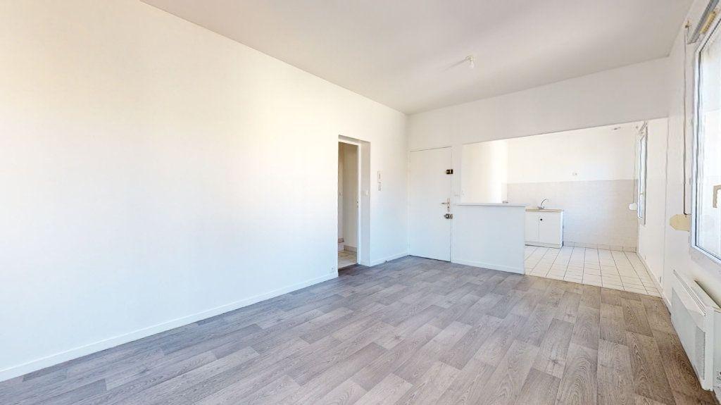 Appartement à louer 3 54m2 à Le Havre vignette-1