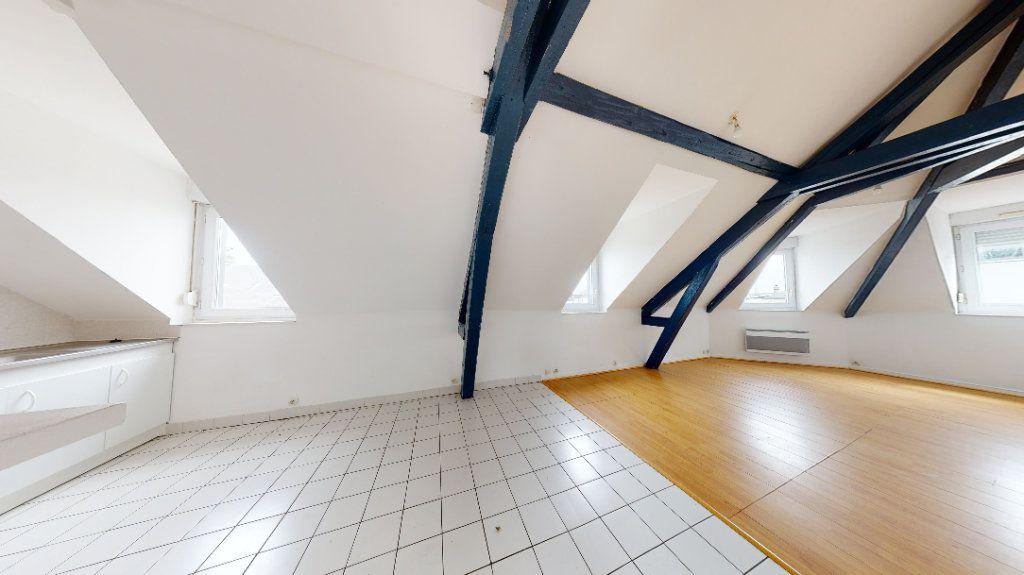 Appartement à louer 3 35.3m2 à Le Havre vignette-1